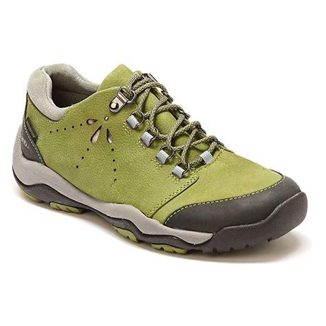 jambu s shoes jambu s tuscany hyper grip waterproof shoe at