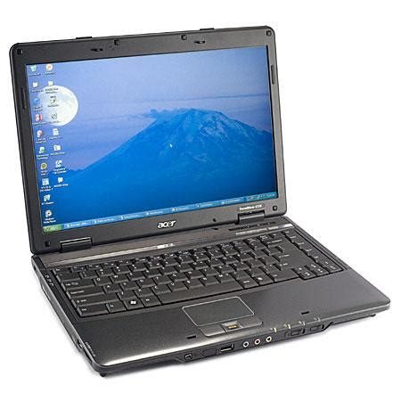 a liner cer reviews acer travelmate 4720 6727 review rating pcmag