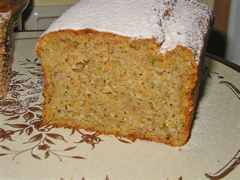 köln kuchen saftiger zucchini karotten kuchen rocky73 chefkoch de