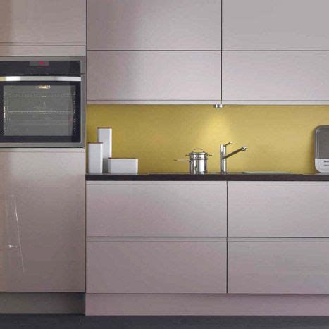 john lewis home design reviews bathroom ideas john lewis 2017 2018 cars reviews
