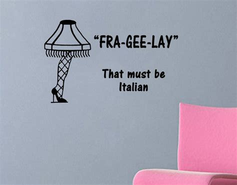 a story quote fra gee lay with leg l by