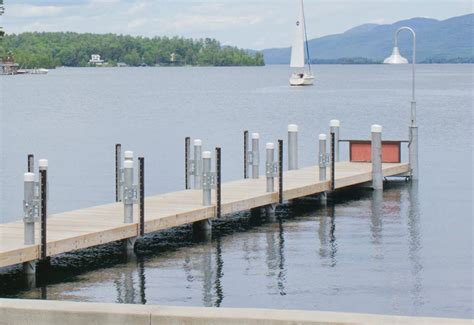 lake george beach boat launch opened on june 16 - Public Boat Launch Lake George