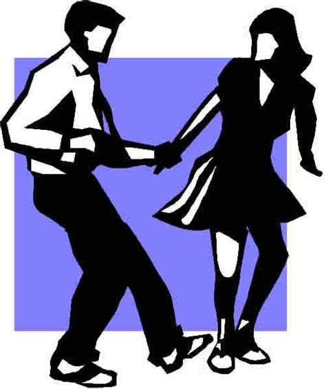 swing dance clip art activities duke swing dance club page 2