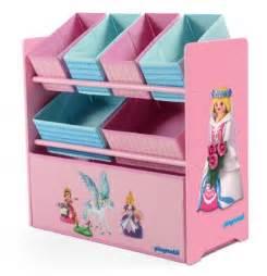 rangement et jouets chambre enfant coffre 224 jouets