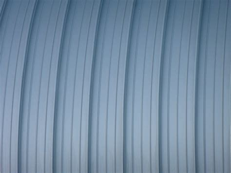 texture gray curtains photo free download free images texture steel pattern line metal plate