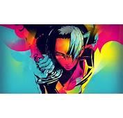 Samurai Champloo Wallpaper HD  WallpaperSafari