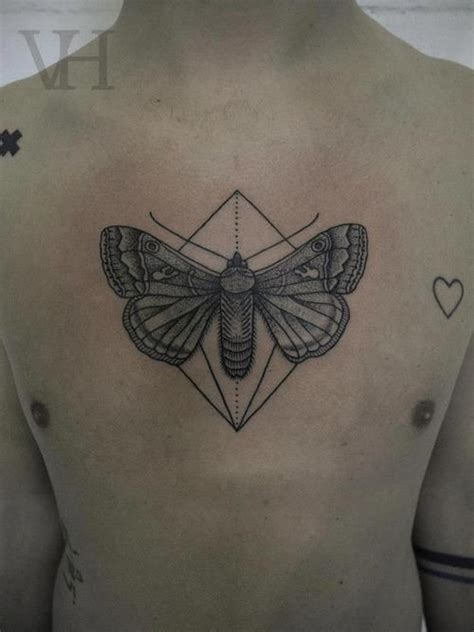 tattoo aka london 27 best images about moth tattoo on pinterest harry