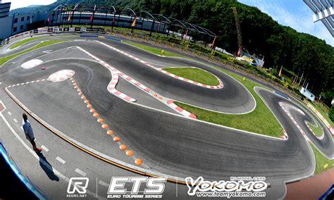 Track Racing Arena Jalanan Track 2 Jalanan touring series 187 track focus hudy racing arena