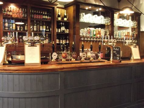 Images Of Bars restaurant review st aldate s tavern oxfood