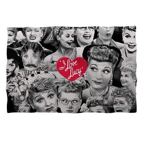 i love lucy comforter set i love lucy duvet covers faces of lucy