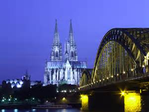 cologne germany cologne spires and ancient ale storytelling on