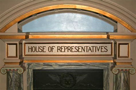 Ok House Of Representatives by Media News Stories Oklahoma House Of Representatives