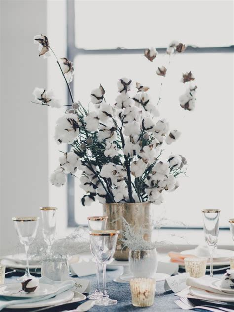 35 swoon worthy wedding centerpieces for any season diy