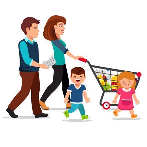 imagenes vectores compras carrito de compras fotos y vectores gratis