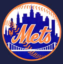 new york mets colors mets baseball cards like they ought to be september 2014