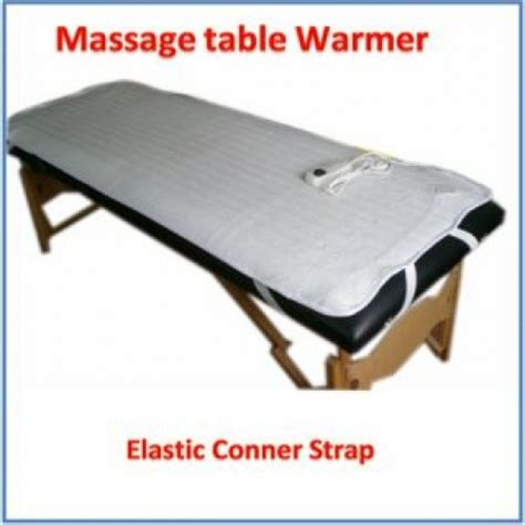 table warmer pad table warmer pad 30 quot x73 quot