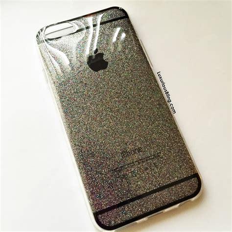 Fuze Glitter For Iphone 6 glitter iphone iphone 6 6s iphone 6 plus 6 plus s