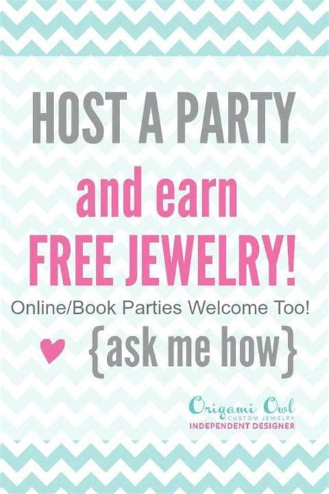 Origami Owl Book - host a home or book all welcome