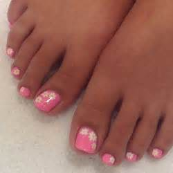 toe nail color toe nail colors 2015 nail styling