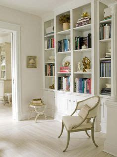 update the look your books 9 easy ideas