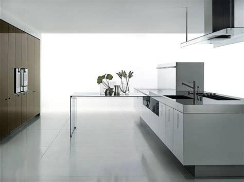 boffi kitchen kitchens