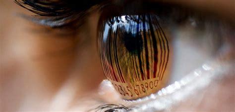 imagenes marketing visual marketing visual el valor de las im 225 genes tiendas