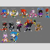Blaze The Cat And Silver The Hedgehog Fanfiction   1600 x 1172 jpeg 379kB