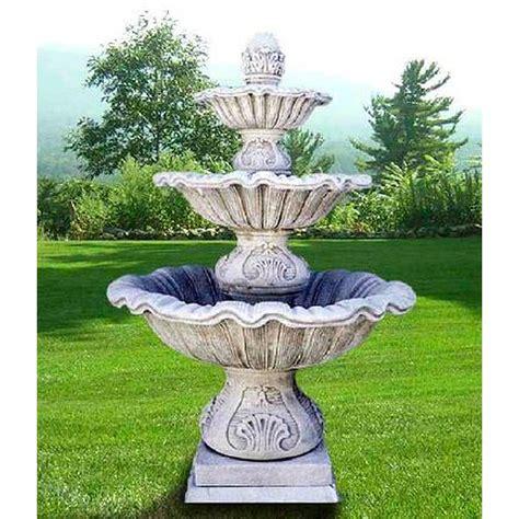 fontane giardino moderne fontane da giardino moderne fontane da giardino with