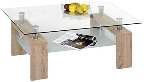 Couchtisch Buche Glas 2232 by Couchtische Und Weitere Tische G 252 Nstig Kaufen Bei