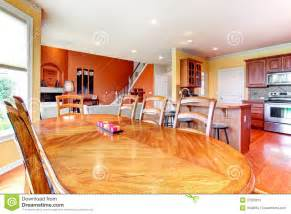 How To Decorate A Living Room And Dining Room Combination how to decorate a living room and dining room combination