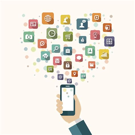 digital to 9 particularly fascinating digital marketing stats from