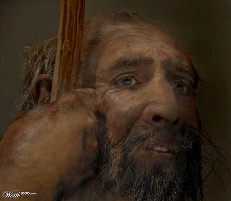 divi di foto divi di neanderthal 10 di 15 d la repubblica