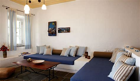 living room thesaurus pictures of niriedes suites platy gialos sifnos greece