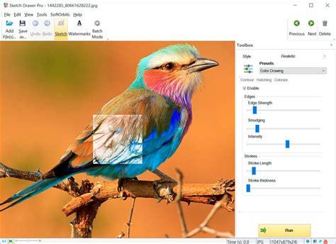 sketchbook pro v4 sketch drawer v4 2 afterdawn software downloads