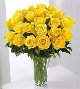 Mothers Day Flowers Same Day Delivery - rio rancho flower delivery rio rancho florist flower