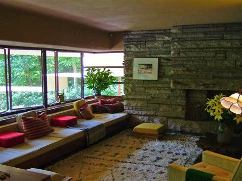 frank lloyd wright falling water interior falling water house interior kitchen pictures rbservis