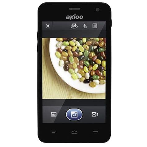Harddisk Axioo terbaru dan terlengkap harga dan spesifikasi axioo