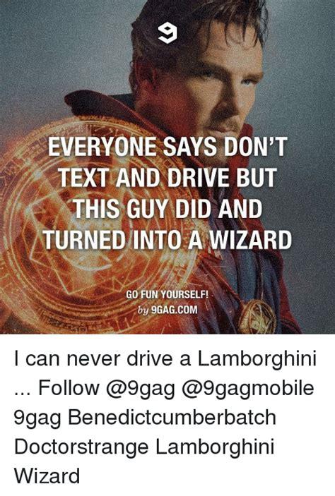 lamborghini memes falls memes buy memes