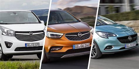 2020 Opel Vivaro by Nuovo Opel Vivaro 2020 Opel Review Release Raiacars