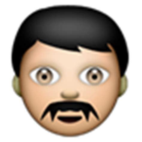 emoji quiz film uhr mann zug emoji quiz une patate douce 15 lettres celebrity r 233 ponse