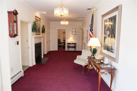 kfoury keefe funeral home west roxbury ma funeral home