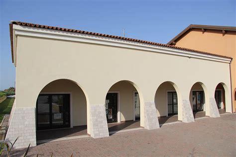 Costa Verde Village Floor Plans by Locale Commerciale Piazza Marinagri Marinagri Multipropriet 224