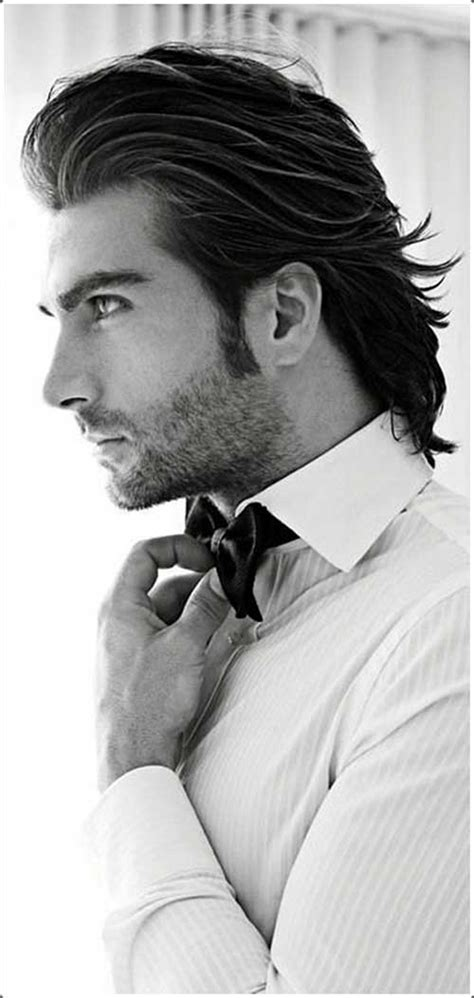 hair style for men in their 40s 40 best hairstyles men mens hairstyles 2018