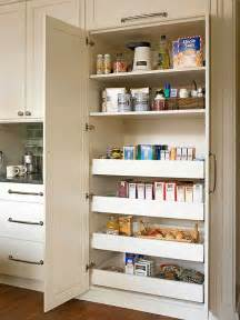 2014 perfect kitchen pantry design ideas easy to do best kitchen pantry design ideas amp remodel pictures houzz