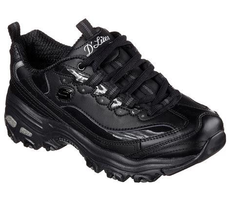 Skechers D Lites by Buy Skechers D Lites Fresh Start D Lites Shoes Only 65 00