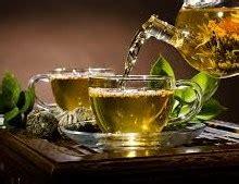 Cara Membuat Infused Water Dalam Bahasa Inggris | 6 cara membuat secangkir teh dalam bahasa inggris dan