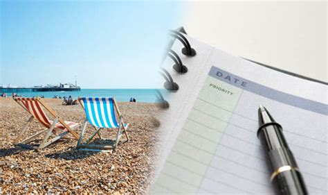 when is next bank in uk bank holidays 2018 when is the next bank in the