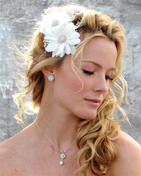 christmas hairstyles for women hairstyles for working muvicut hairstyles for