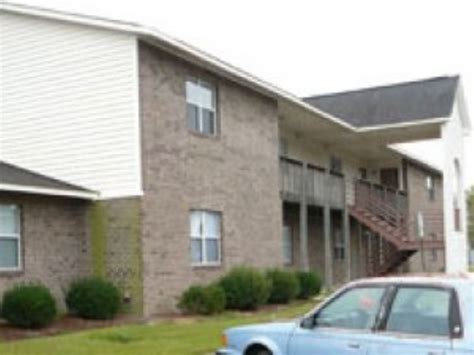 2 bedroom apartments greenville nc 3103 sherwin dr greenville nc 27834 rentals greenville