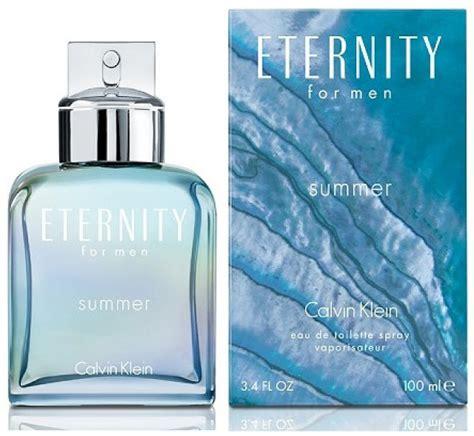 Parfum Gatsby Yang Enak parfum pria terbaik yang wanginya disukai wanita